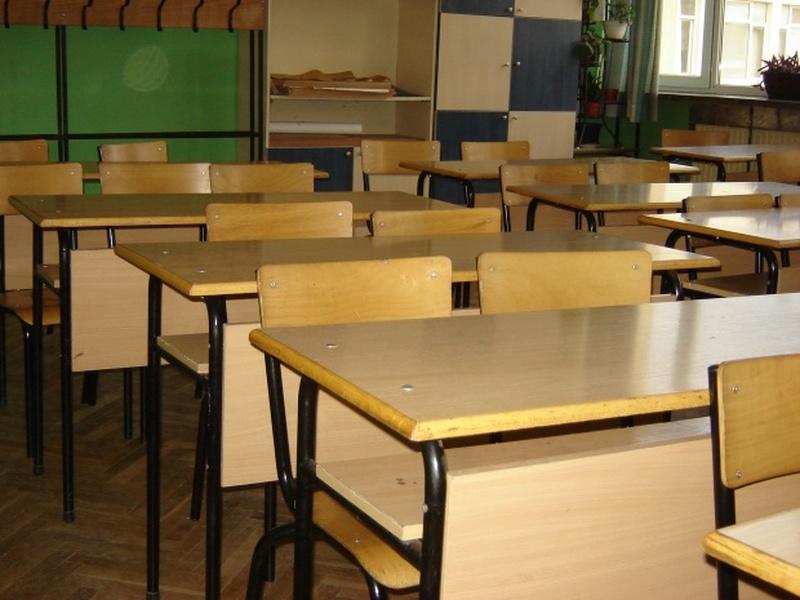 9 и 10 януари ще бъдат неучебни дни за всички училища в община Горна Оряховица