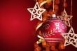 Предстоящи прояви в Общината за периода 16-22 декември