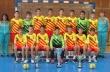 Пет хандбални клуба ще се състезават за Купата на Горна Оряховица