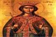 Днес почитаме Св. Варвара