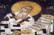 На Св. Сава започва подготовката за Никулденската трапеза