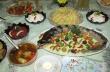 Над 1 700 човека празнуват на Никулден в Община Горна Оряховица