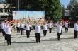 Горна Оряховица посреща групи за здраве от цялата страна