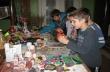 Децата от Долна Оряховица събраха Европа в музей
