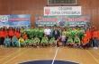 """С нови екипи ХК """"Раховец-2008"""" стартира спортно-състезателната година"""