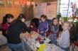 Детска Коледна работилница в Общината - снимки