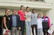 """Лекоатлети от цялата страна участваха в пробега """"МИКИ"""" в Горна Оряховица"""