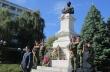 Горна Оряховица отбеляза 106 години от обвяване на Независимостта на България