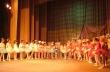 Празник на балета за 60-годишнината на школата в Горна Оряховица