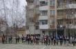 """Горнооряховският младежки парламент и Център """"Мария"""" казаха не на насилието над жени и деца"""
