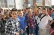 Първият звънец удари за над 4200 ученици от Община Горна Оряховица