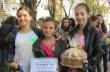 """Шестокласниците от СОУ """"Георги Измирлиев"""" се представиха най-добре в Празника на знанието"""