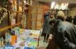 Деца от Общината подредиха благотворителна Коледна изложба в помощ на 9-годишния Алекс