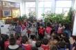 """Деня на толерантността отбелязаха възпитаниците на ОУ """"Св. Паисий Хилендарски"""""""
