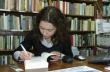 """Димана Трънкова пише """"Усмивката на кучето"""" тайно в продължение на три години"""