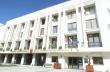 Започват отчетните събрания по населените места в Община Горна Оряховица