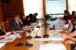 Методиката за изготвяне на Областна здравна карта обсъдиха на работна среща в Областна администрация
