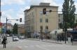 Започват 72-часови проби на светофара до пазара в Горна Оряховица