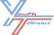 """Горнооряховското сдружение """"Младежка толерантност"""" вече е част от Национална мрежа за децата"""