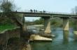 Стартира ремонтът на моста в Горски долен Тръмбеш