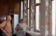 Обновиха Художествената галерия и Залата за весели ритуали