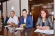 Инвестиции за над 36 млн. лв. е реализирала Община Горна Оряховица от началото на мандата