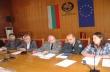 Област Велико Търново е готова за зимата