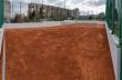 Предстои откриване на мултифункционалната спортна площадка и тенис корта в кв.