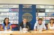 Одобриха Интегрирания план за градско възстановяване и развитие на Горна Оряховица