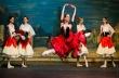 """С балетния спектакъл """"Дон Кихот"""" започва новият творчески сезон в Горна Оряховица"""