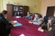 Община Горна Оряховица ще си партнира с Национална мрежа за децата