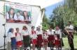 Три групи и един индивидуален изпълнител представят Общината на събора в Копривщица