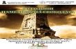 Горнооряховският музей показва историята на Паметника на връх Шипка