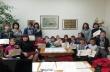 """13 ученици от СОУ """"Вичо Грънчаров"""" с медали от международен математически турнир"""