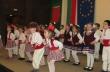 """НЧ """"Братя Грънчарови"""" кани на концерт по повод Деня на любителското художествено творчество"""
