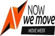 Горна Оряховица отново се присъединява към европейската инициатива MOVE WEEK