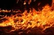 В горещите дни зачестиха пожарите причинени от небрежност и неправилно боравене с открит огън