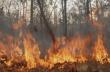 Превантивни мерки в сезона на пожарите, съвети от РСПБЗН - Горна Оряховица