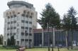 Правителството стартира процедура за предоставяне на концесия на Летище Горна Оряховица