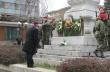 Горна Оряховица чества Националния празник