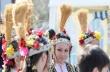 Лазаровден е – празник на плодородието, любовта и възраждащата се природа