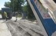 800 000 лв. отпусна държавата за асфалтиране на улици