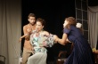 """Старозагорският театър гостува със """"Световъртеж"""" на горнооряховска сцена"""