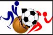 Започна общинският етап на Ученически игри - 2015