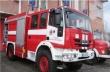 Червен код за опасност от пожари, от РСПБЗН - Горна Оряховица апелират към гражданите за бдителност