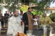 """На Илинден храмов празник има манастир """"Св. пророк Илия"""" - покровител на Горна Оряховица"""
