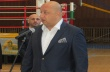 Спортният министър Красен Кралев откри Държавното първенство по ММА в Горна Оряховица