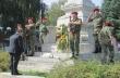 Горна Оряховица отбеляза 107 години от обвяване на Независимостта на България