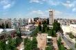 Инвестиционните проекти за седем обекта в Горна Оряховица получиха одобрението на Главния архитект
