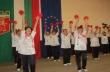 С много песни и стихове в Горна Оряховица бе отбелязан Международния ден на възрастните хора